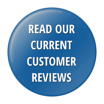 Read Recent Plumb Pro<sup>®</sup> Reviews